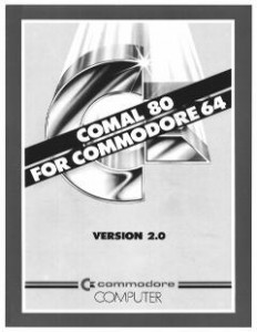 Commodore_Comal_80_for_Commodore_64_Version_2.0