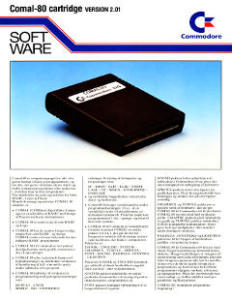 Commodore_Commercials_Comal-80_(da)