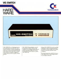 Commodore_Commercials_VIC-Switch_(da)