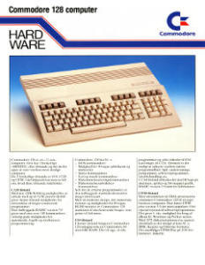 Commodore_Commercials_c128_(da)