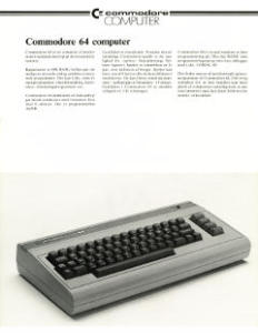 Commodore_Commercials_c64_(bw)(da)