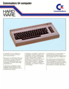 Commodore_Commercials_c64_(da)