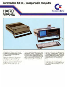 Commodore_Commercials_sx64_(da)