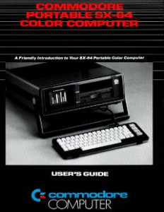 Commodore_Portable_SX-64_Color_Computer_Users_Guide