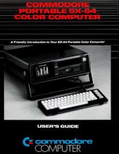 Commodore_Portable_SX-64_Color_Computer_Users_Guide