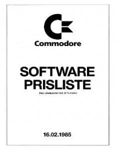 Commodore_Software_Prisliste_(1985-02-16)(da)