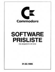 Commodore_Software_Prisliste_(1986-02-01)(da)