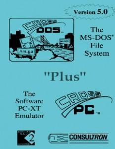 Consultron_CrossDos_v5.0