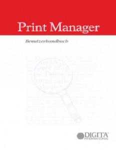 DigitaIntl_Print_Manager_Benutzerhandbuch_(de)
