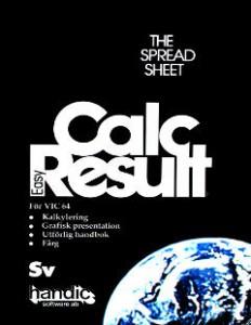 Handic_Calc_Result_(se)