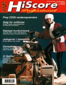 HiScore_Professionel_Issue_03_(1993-12)(Dansk_Medie_Hus)[300dpi]