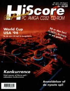 HiScore_Professionel_Issue_10-11_(1994-07)(Dansk_Medie_Hus)[300dpi]