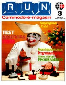 IC_Run_Issue_003_(1985-05)