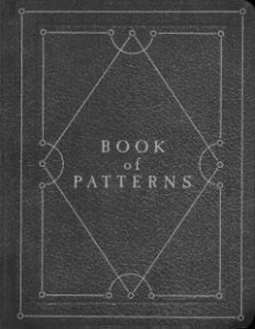 Loom_Book of Patterns