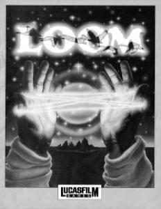 Loom_Manual