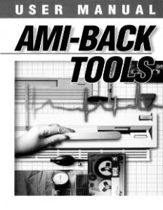 MSDI_Ami-Back_Tools_User_Manual