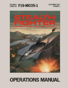 MicroProse_Project_Stealth_Figther