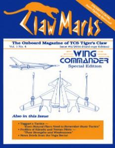 Origin_Wing_Commander_Manual_(en)
