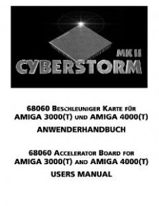 Phase5_Cyberstorm-MKII_User_Manual_(en,de)