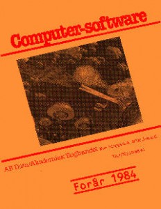AB_Data_Computer_Software_1984_(da)