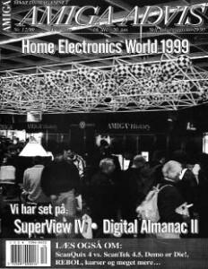 Amiga_Advis_(1999_12)(Dea_Media)(DA)(300dpi)