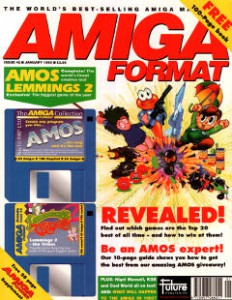 Amiga_Format_Issue_042_(1993-01)