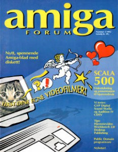 Amiga_Forum_Issue_001_(1992-01)(Atlantis_Design)