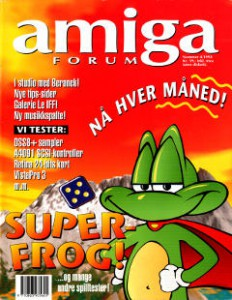 Amiga_Forum_Issue_008_(1993-08)(Atlantis_Design)