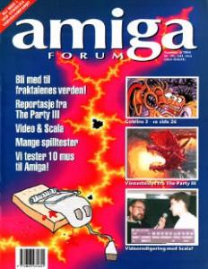 Amiga_Forum_Issue_014_(1994-02)(Atlantis_Design)