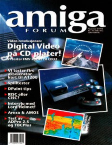 Amiga_Forum_Issue_015_(1994-03)(Atlantis_Design)