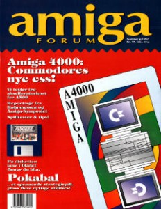 Amiga_Forum_Issue_xxx_(1992-04)(Atlantis_Design)