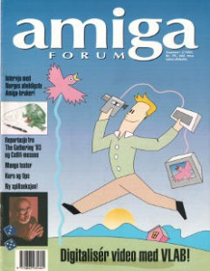 Amiga_Forum_Issue_xxx_(1993-03)(Atlantis_Design)