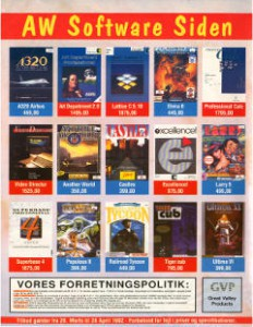 Amiga_Warehouse_(da)