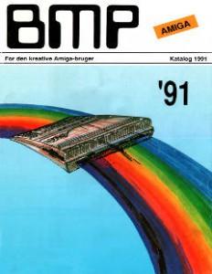 BMP_Amiga_Katalog_1991_(da)