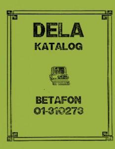 Betafon_Dela_Katalog_(da)
