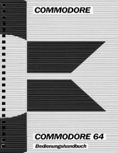Commodore_64_Bedienungshandbuch_(de)