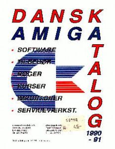 Commodore_Amiga_Katalog_(90-91)_(da)