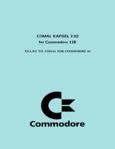 Commodore_Comal80_(da)