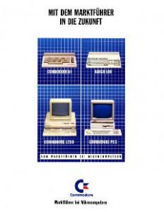 Commodore_Commercial_Folder_(de)