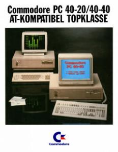 Commodore_PC40_Danish_Brochure_(da)