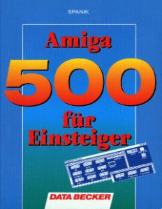 DataBecker_Amiga500_Fur_Einsteiger_(de)