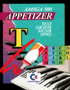 GoldDisk_Amiga500_Appetizer_(de)