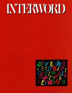 InterActivision_InterWord