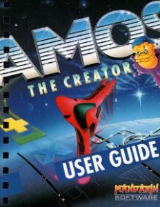 Mandarin_Amos_The_Creator_User_Guide
