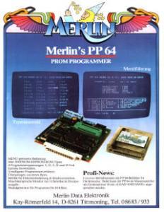 Merlin_PP64_Prom_Programmer_(de)