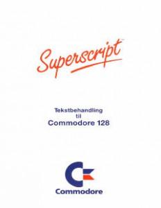 PrecisionSoftware_SuperScript_128_(da)