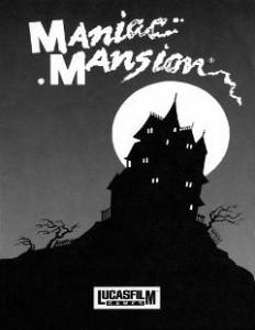maniac_mansion_manual