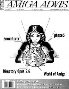 Amiga_Advis_(1997_06)(Dea_Media)(DA)(300dpi)