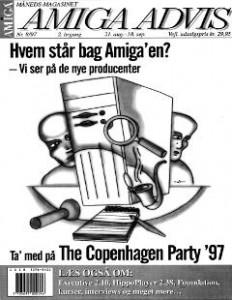 Amiga_Advis_(1997_08)(Dea_Media)(DA)(300dpi)