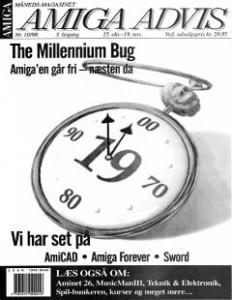Amiga_Advis_(1998_10)(Dea_Media)(DA)(300dpi)